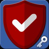 SuperVPN Proxy: Fast VPN Connect icon