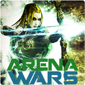 Arena Wars icon