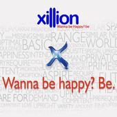 XILLION ISDMS icon