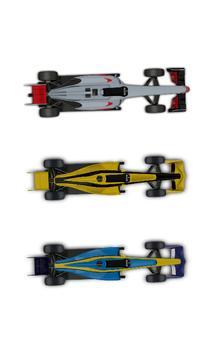 F11 turbo screenshot 4