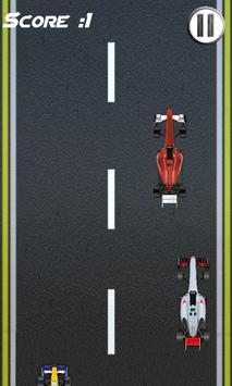 F11 turbo screenshot 1
