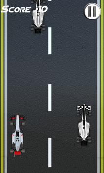 F11 turbo screenshot 2