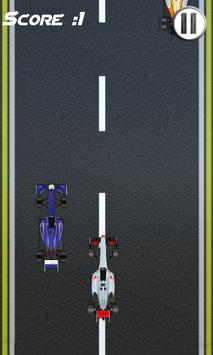 F11 turbo screenshot 3