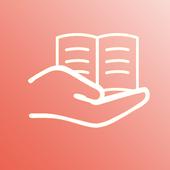 喜马拉雅看书—海量小说免费下载阅读神器 icon