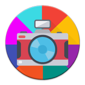Photo Effect Editor Free icon