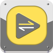 Ultimate Video Converter icon