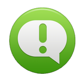BTNotification icon