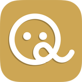 QHere icon