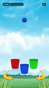 Basket Catch screenshot 1