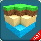 Exploration Lite 2 icon