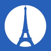 战斗在法国 icon