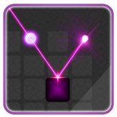 ReflectorGame icon
