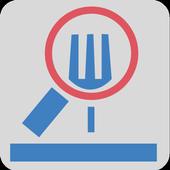 Food4U icon