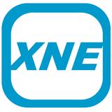 Xinhua News English