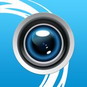 LectureCam-학습자/강의자의 영상과 사진 공유 icon