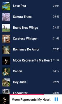Best Guitar Songs for Android - APK Download