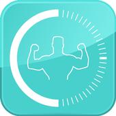 BTLinker-W icon