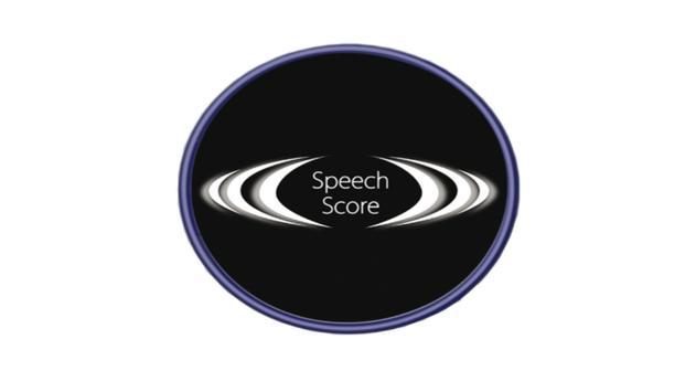SpeechScore screenshot 20