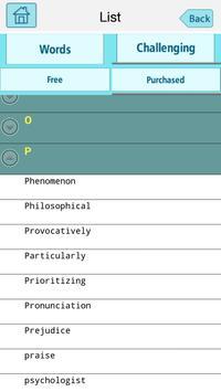 SpeechScore screenshot 4