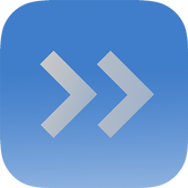 Dummy app for testing purpose icon