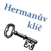 Hermanův klíč icon