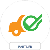 Fleetcart Partner icon