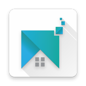 SuperWise - Construction Project Management App icon