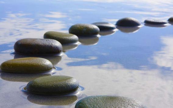 Galaxy S5 Theme Stone apk screenshot