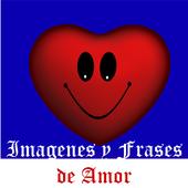Imagenes y Frases de Amor Puro icon