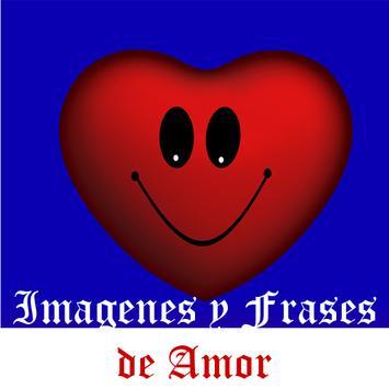 Imagenes y Frases de Amor Puro screenshot 3