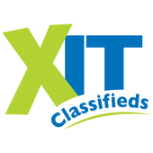 XIT Classifieds icon
