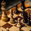 Icona Chess