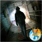 地底大冒险_UndergroundFactory(修正版) icon