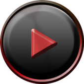 video player new 2018 icon