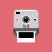 Guide Free Print icon