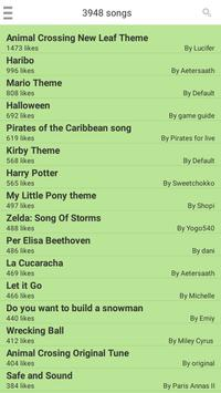 town tunes animal crossing apk download free music audio app for