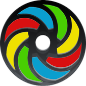 PhotoSnap icon