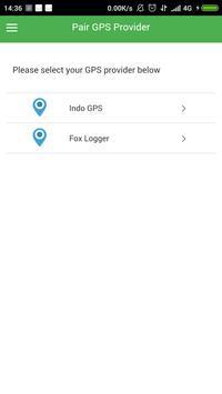 Wheelio – Car GPS Tracker screenshot 2