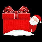 Santa's Gift Adventure icon