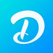 Dictionary Offline Dictionary icon