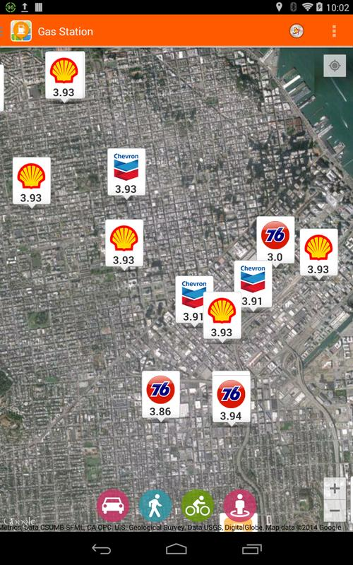 Cheapest Gas Prices Near Me >> Find Cheap Gas Prices Near Me para Android - APK Baixar