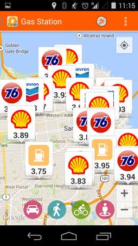 Gas Price Near Me >> Find Cheap Gas Prices Near Me For Android Apk Download