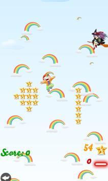 Happy Jump Games apk screenshot