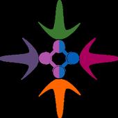 Plithos icon