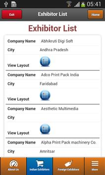 PRINTPACK INDIA 2015 for Android - APK Download