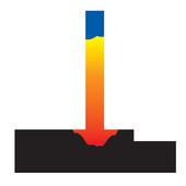 Unnati Unlimited icon