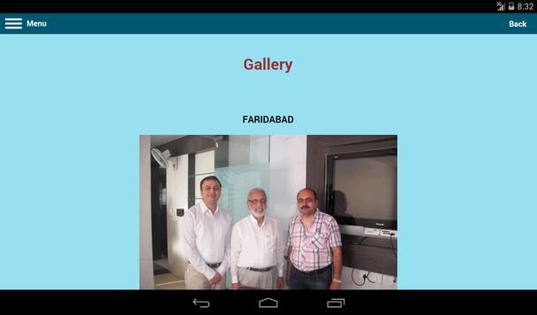 Unnati Unlimited apk screenshot
