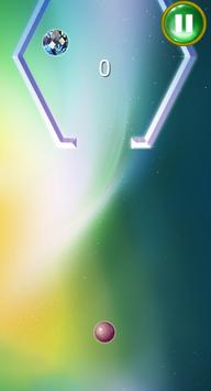 Flappy Rolly Vortex apk screenshot
