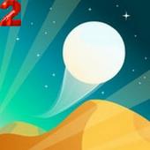 Dune 2018 icon
