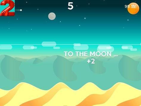 Dune 2018 screenshot 1